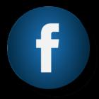 sos electricite lyon artisan venissieux facebook