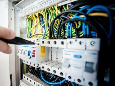 habilitation electrique lyon, entretien depannage, maintenance lyon, electricite lyon