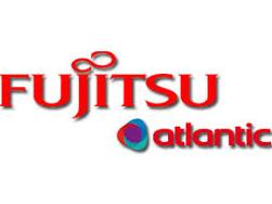 entreprise electricite lyon artisan Vénissieux Atlantic Fujitsu