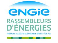 entreprise electricite lyon artisan Vénissieux Engie energie