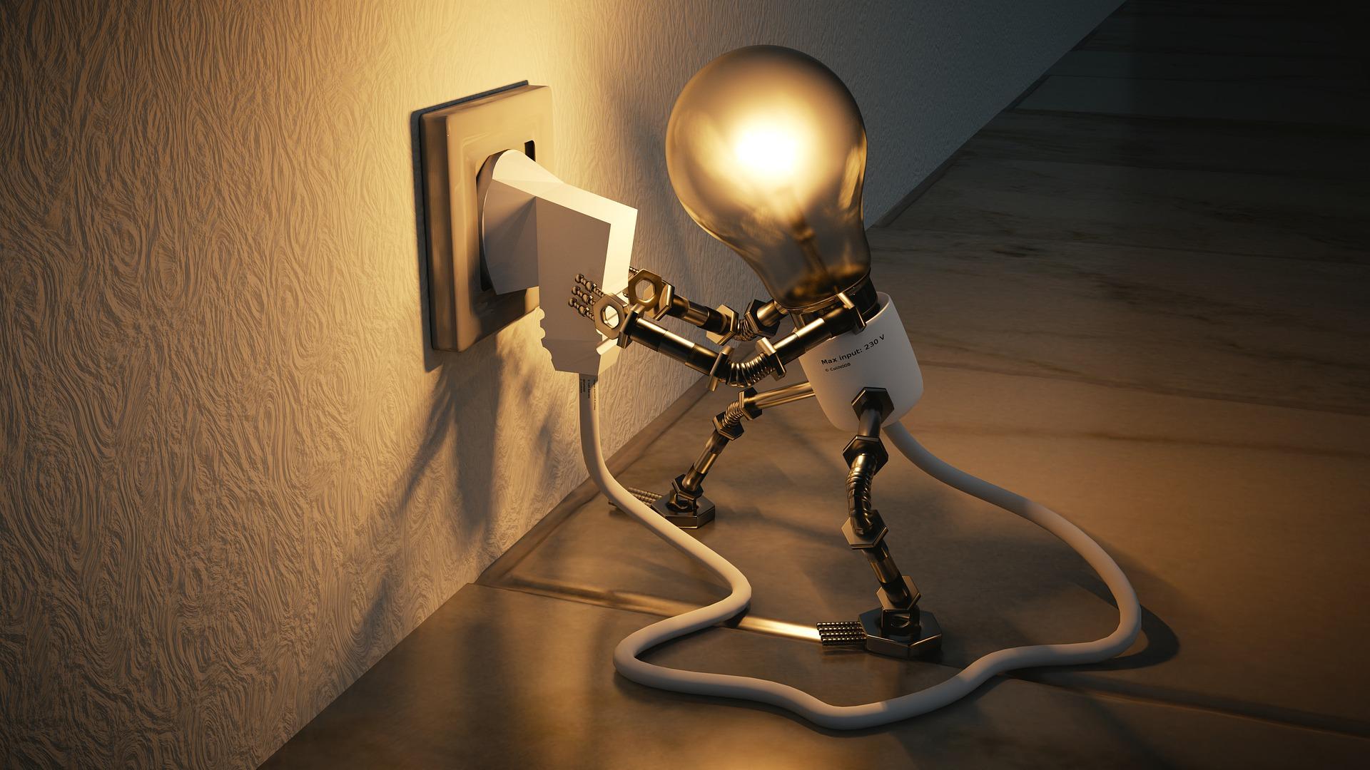 entreprise electricite lyon artisan Vénissieux économie d'énergie slider 9