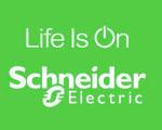 entreprise electricite artisan Vénissieux schneider